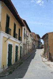 Calle de La Guiara: by pepeven, Views[378]