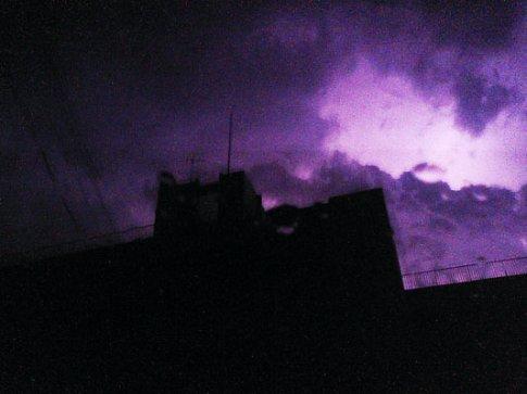 Castle Wolfenstein?
