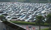Carpark: by peter_allen, Views[795]