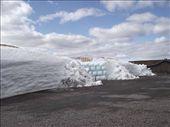 5 Ice Hotel: by peterlee54, Views[268]