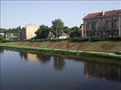 9 Vilnius, biggest I love you: by peterlee54, Views[671]