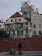 6 Warsaw 1954 house: by peterlee54, Views[290]