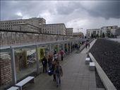 8 Berlin, Wall and Horror museum: by peterlee54, Views[2105]