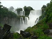 Iguassu Falls: by petkat, Views[229]