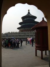 Temple of Heaven: by phil, Views[147]
