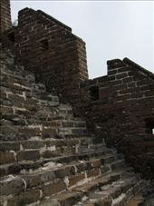 Phenomenally steep!: by phil, Views[233]