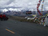 Gateway to Everest National PArk: by phil, Views[233]