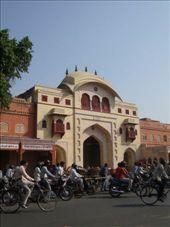 Jaipur: by phil, Views[258]