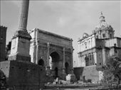 Ancient Rome: by phil, Views[205]
