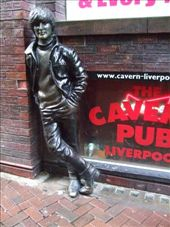 Some scouse musician...: by phil, Views[179]