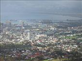 by philipp_timm, Views[464]