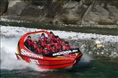 Jet Boating, fun and adventure never stops in Queenstown.: by picturethis, Views[725]