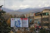 Hamedan - snowy mountains not far away: by piglet, Views[187]