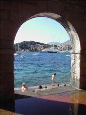 Cavtat, Croatia: by pippajayne, Views[143]