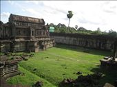 angkor couryard: by pirates_of_the_cam, Views[151]