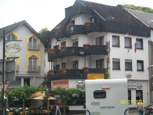 village of altenahr