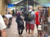 Shopping in Sapa: by pjandc, Views[140]