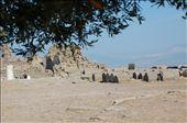 Pergamon: by pjandc, Views[66]