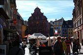Mulhouse: by pjandc, Views[48]
