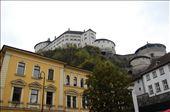 Kufstein Fortress: by pjandc, Views[101]