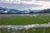 Beautiful View from Upper Pelling: by plaban, Views[372]
