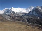 View of the approach towards Chuckkung: by pocoloco, Views[147]