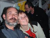 Antonio and PolarGirl: by polargirl, Views[214]