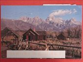 From Ms Linda Foust, CA, USA: by postcards, Views[534]