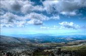 Vitosha Mountain! It is so quiet there that you can hear even your heartbeat... Priceless!: by preceless, Views[79]
