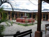 Antigua: by priovolo, Views[142]
