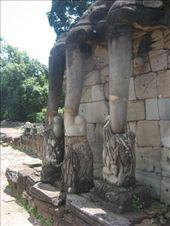 Angkor Wat: by priovolo, Views[150]