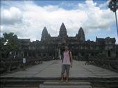 Angkor Wat: by priovolo, Views[158]