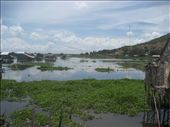 Countryside near Siem Reap: by priovolo, Views[108]