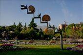 tehran: by proficiscorestvivo, Views[183]