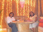 Diwali Divas (Sham and Priti): by pshah13, Views[476]