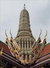 Grand Palace: by pshah13, Views[126]