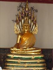 buddha: by pshah13, Views[137]