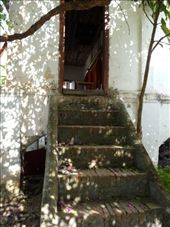 Monastry doorway: by pshah13, Views[243]