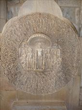 temple wall carving: by pshah13, Views[354]