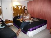 room at Manta Bay: by pshah13, Views[209]