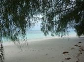 Ulong Island - aka paradise: by pshah13, Views[218]