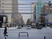 Nakajima after snow: by pulubh3, Views[144]