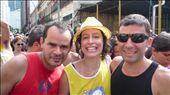 Livia, Tamborista actualmente residiendo en los Madriles: by r_r, Views[298]