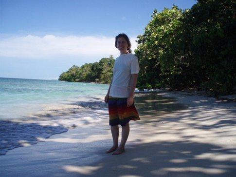 Zapatillos Cay