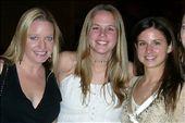 Rachel, Melissa, Cherise: by rachelweso, Views[203]
