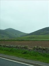 Scottish countryside: by rachthe1st, Views[167]