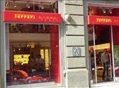 Ferari Shop: by rachthe1st, Views[221]