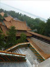 Climbing to meet Budha: by rachthe1st, Views[77]