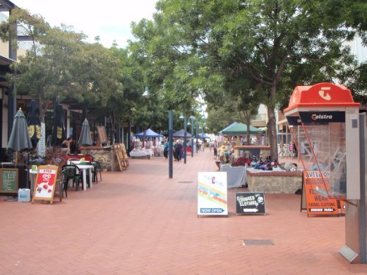 This is in Mandura. It is the place I explored because the tour didn't work out. There was a market at the end of this lane where I bought stuff for lunch and these shorts I really like.