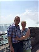 At Niagara Falls: by randm9monthsaway, Views[178]